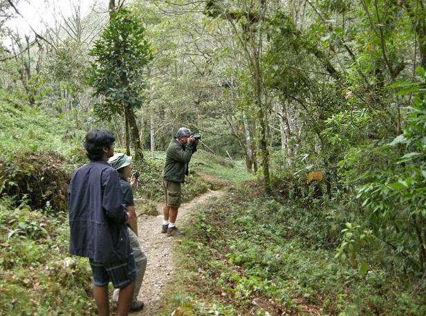 tapanti-nationalpark-costa-rica-micha-05