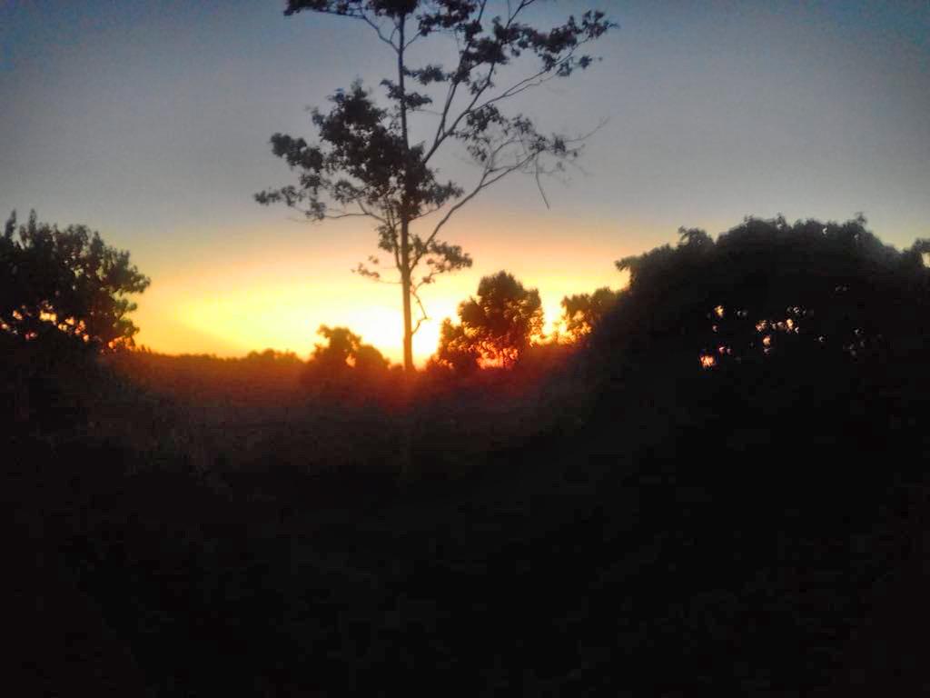 La Tarde – Sonnenuntergang | Costa Rica