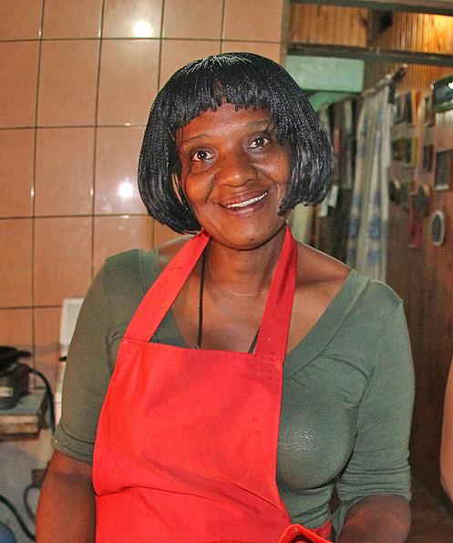 Karibischer Kochkurs – ATEC (1)
