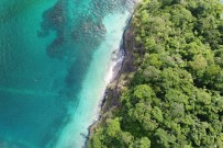 Bahia Elena - Guanacaste, Costa Rica (Fotos: ACG)