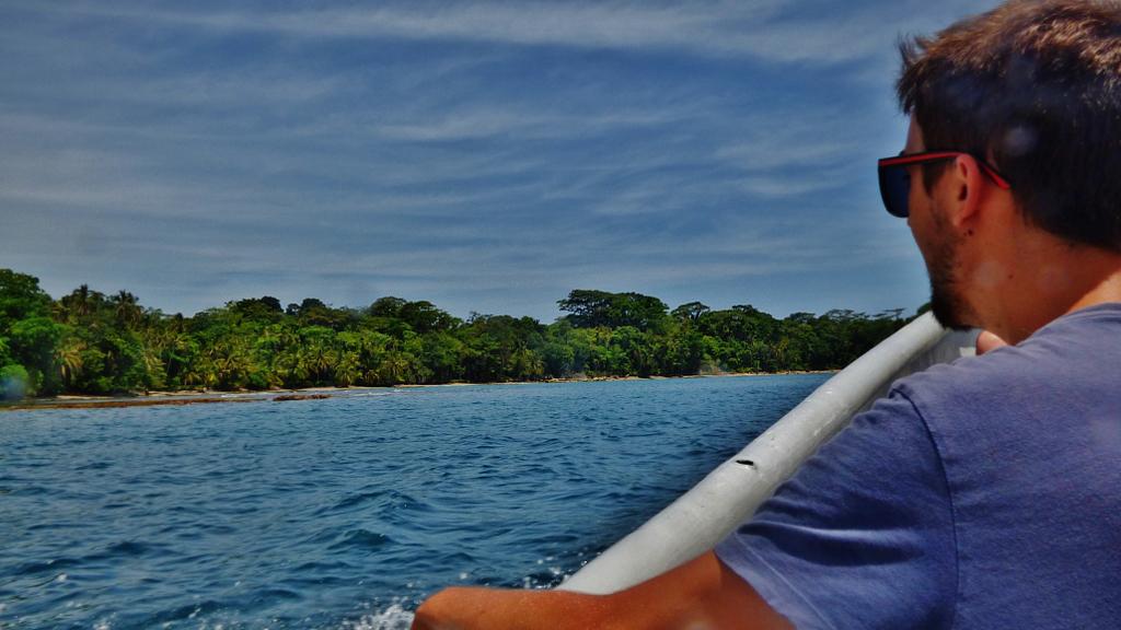 Delfin Tour Manzanillo – Beobachtung ATEC