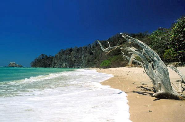 Santa Teresa – Playa
