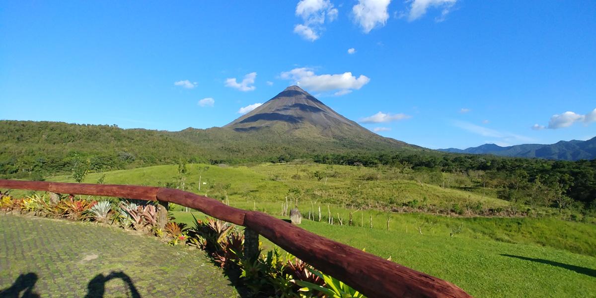 arenal-guide-piere-vulkan