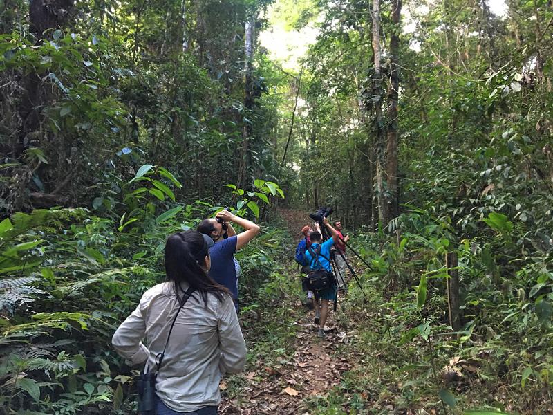 edwin-fernandez-guide-nicoya-pura-vida-travel-costa-rica-03