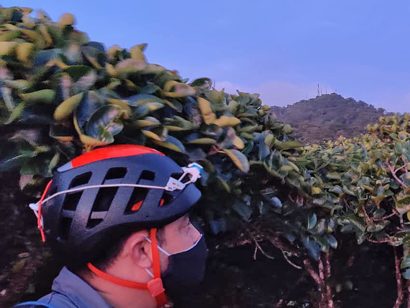 fraser-freicer-vindas-guide-monteverde-pura-vida-travel-costa-rica-01