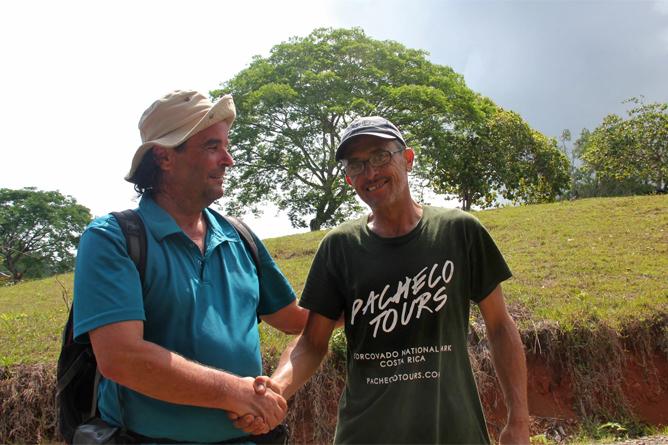 uli-roth-costa-rica-pacheco-tours