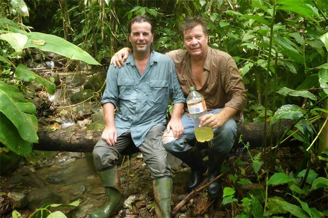 ulirich-g-roth-costa-rica-karibik-juergen-stein-selva-bananito-lodge