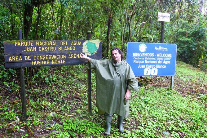 ulrich-g-roth-juan-castro-nationalpark-costa-rica