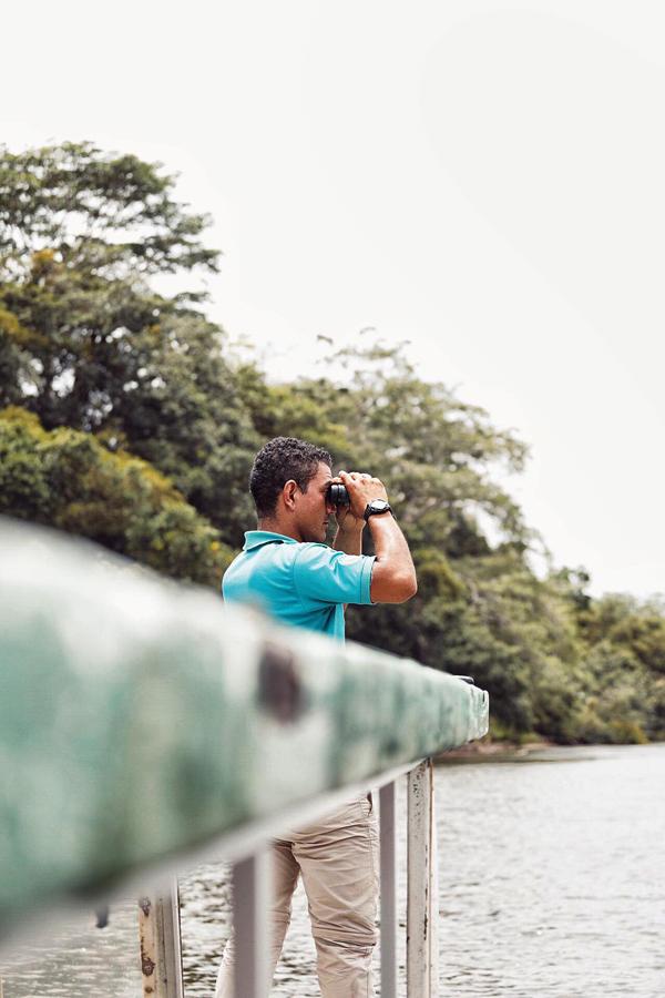 christian-churray-pura-vida-travel-guide-boca-tapada-costa-rica