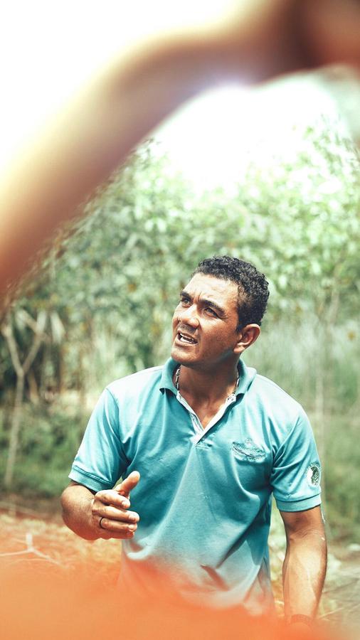 christian-churray-pura-vida-travel-guide-costa-rica-boca-tapada