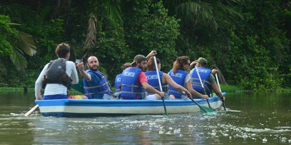 costa-rica-micha-siegfried-kayak-canoeing